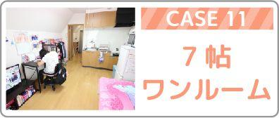 Case11