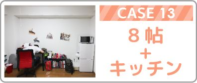 Case13