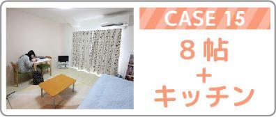 Case15