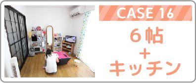 Case16