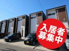 Square Village 石井