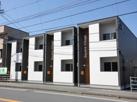 Square Village 論田